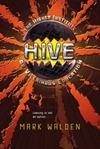 H_I_V_E_-_The_Higher_Institute_of_Villainous_Education
