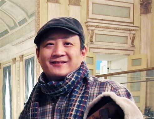 shi_jinsong
