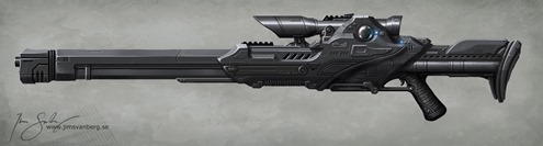 clan_arena___sniper_concept01_by_jimsvanberg-d161xag